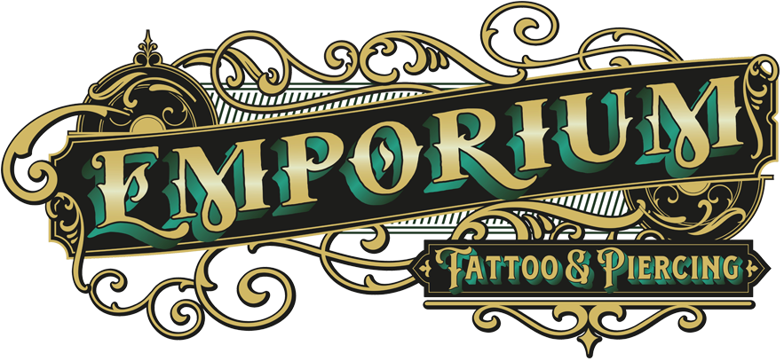 Emporium Tattoo & Piercing